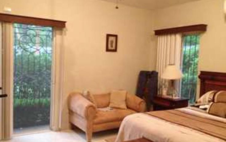Foto de casa en venta en la rueda 100, jardines de santiago, santiago, nuevo león, 1592894 no 09