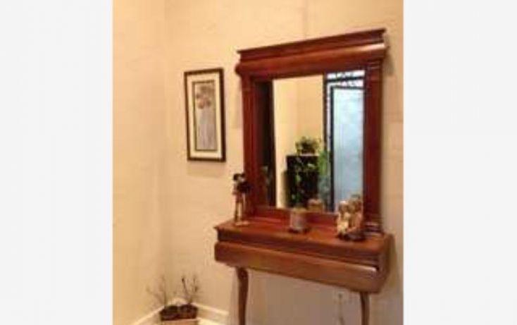 Foto de casa en venta en la rueda 100, jardines de santiago, santiago, nuevo león, 1592894 no 14