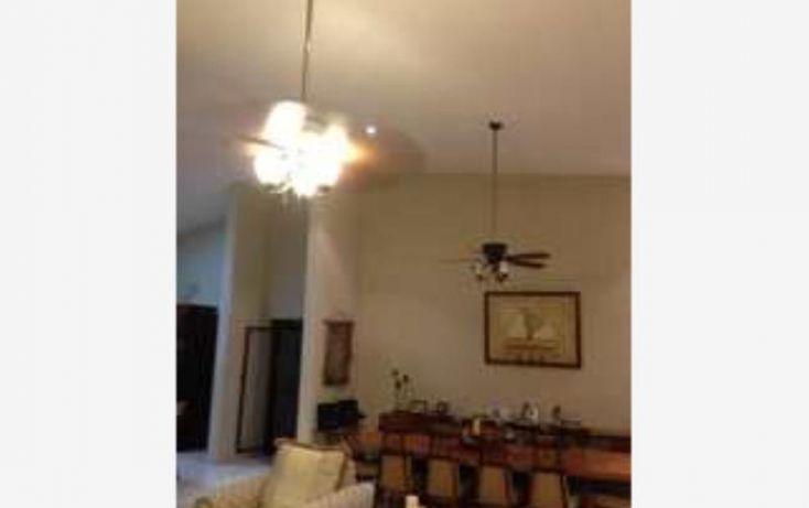 Foto de casa en venta en la rueda 100, jardines de santiago, santiago, nuevo león, 1592894 no 17