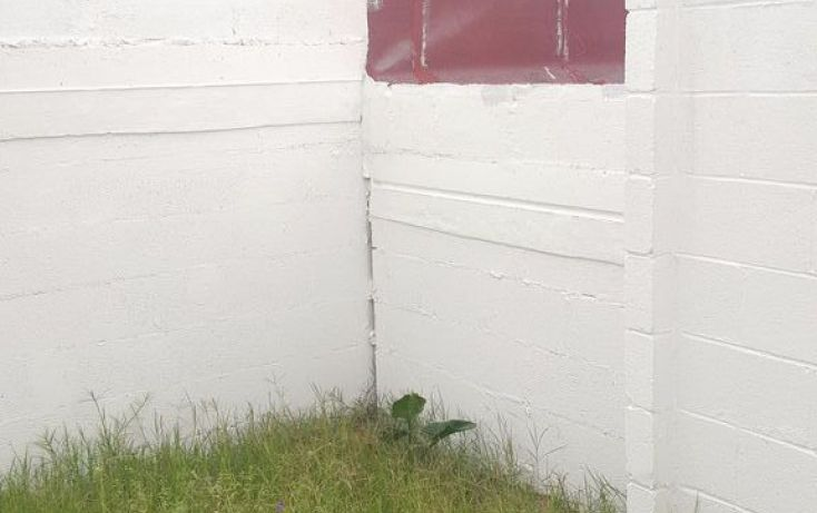 Foto de casa en condominio en venta en, la rueda, san juan del río, querétaro, 1356849 no 08