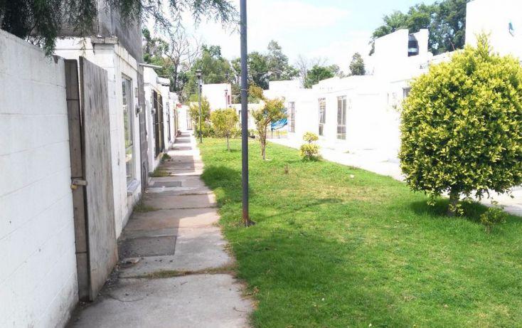 Foto de casa en condominio en venta en, la rueda, san juan del río, querétaro, 1356849 no 09