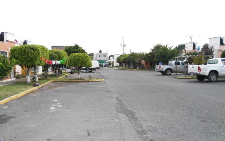 Foto de casa en venta en, la rueda, san juan del río, querétaro, 1357269 no 06