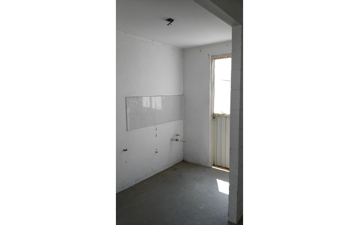 Foto de casa en venta en  , la rueda, san juan del río, querétaro, 1358771 No. 06