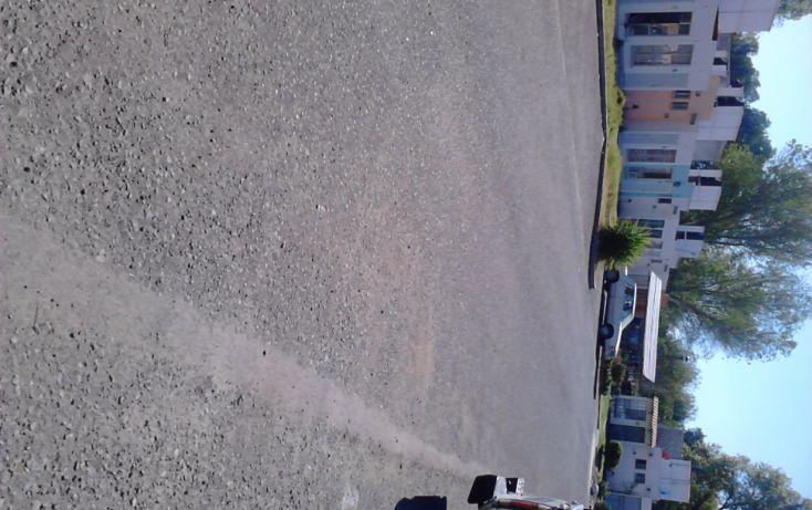 Foto de casa en condominio en venta en, la rueda, san juan del río, querétaro, 1660086 no 02