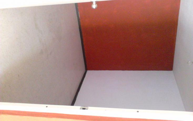 Foto de casa en condominio en venta en, la rueda, san juan del río, querétaro, 1660086 no 03