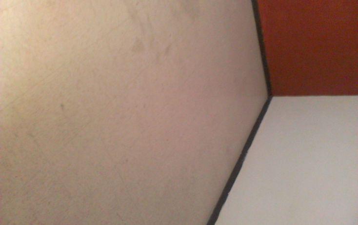 Foto de casa en condominio en venta en, la rueda, san juan del río, querétaro, 1660086 no 05