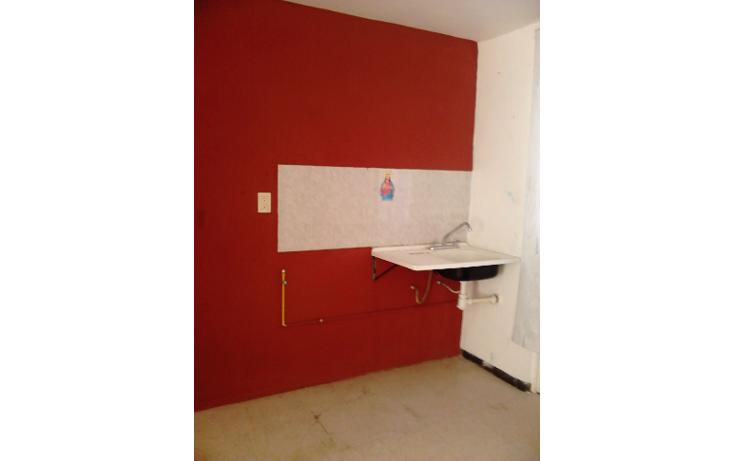 Foto de casa en venta en  , la rueda, san juan del r?o, quer?taro, 1660086 No. 06