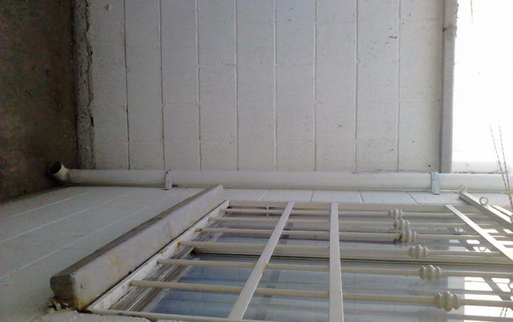 Foto de casa en condominio en venta en, la rueda, san juan del río, querétaro, 1660086 no 09