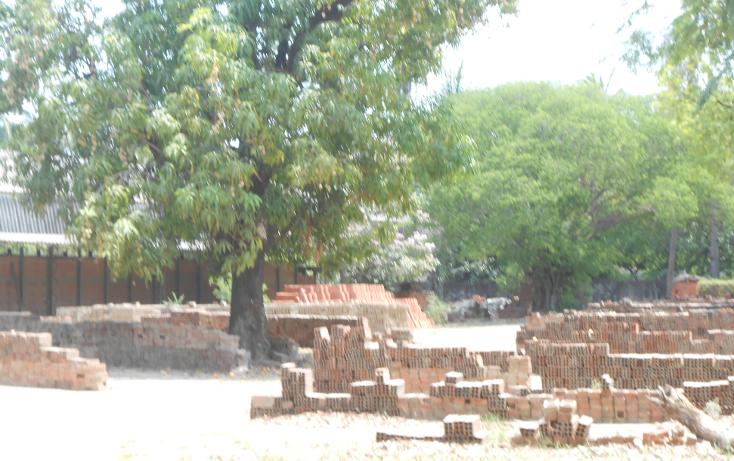 Foto de terreno comercial en venta en  , la sabana, acapulco de juárez, guerrero, 1070973 No. 12