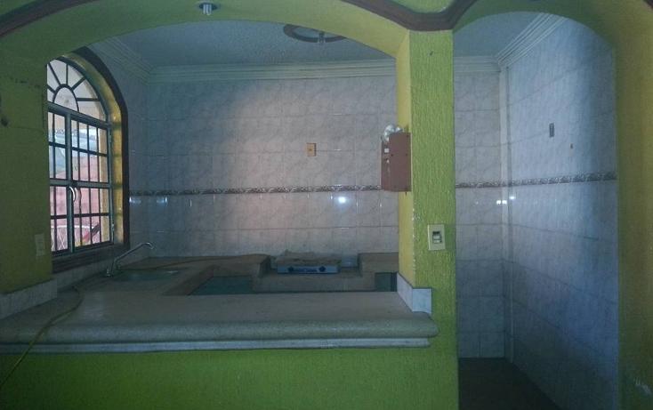 Foto de casa en venta en  , la sabana, acapulco de juárez, guerrero, 1240789 No. 02