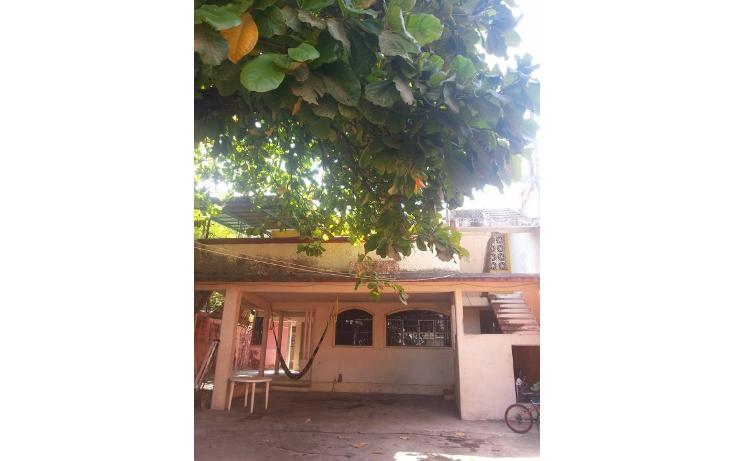 Foto de casa en venta en  , la sabana, acapulco de juárez, guerrero, 1240789 No. 04