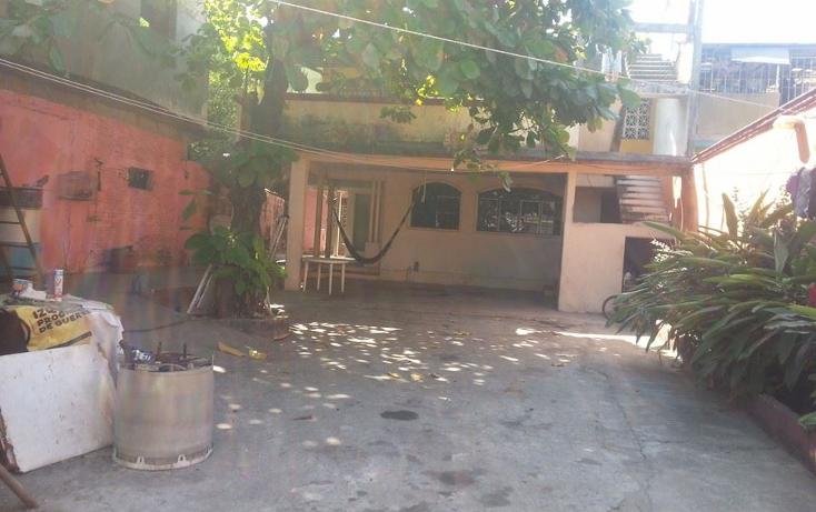 Foto de casa en venta en  , la sabana, acapulco de juárez, guerrero, 1240789 No. 05
