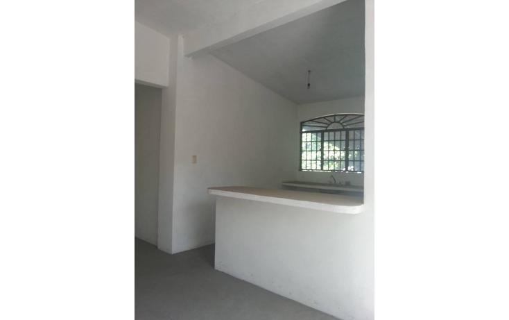Foto de casa en venta en  , la sabana, acapulco de juárez, guerrero, 1240789 No. 06