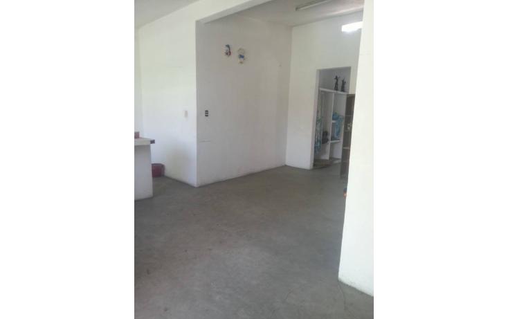 Foto de casa en venta en  , la sabana, acapulco de juárez, guerrero, 1240789 No. 07