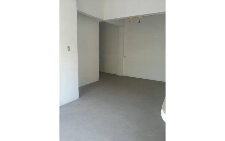 Foto de casa en venta en  , la sabana, acapulco de juárez, guerrero, 1240789 No. 08