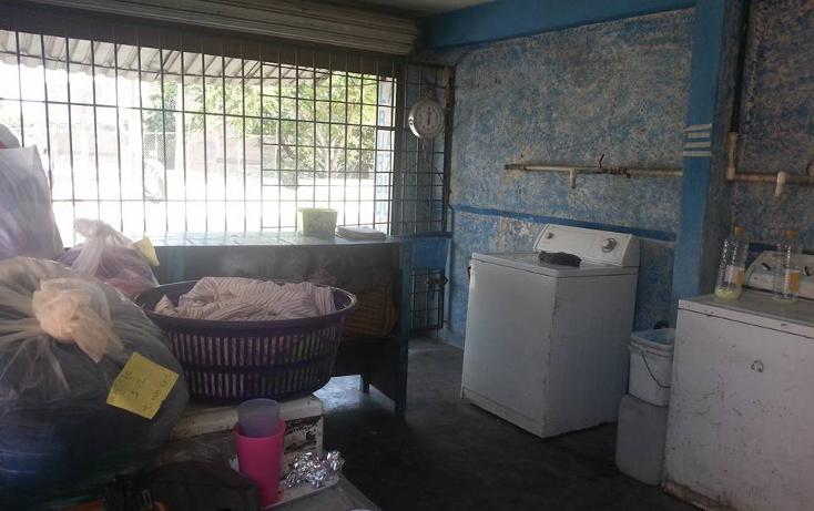 Foto de casa en venta en  , la sabana, acapulco de juárez, guerrero, 1240789 No. 09