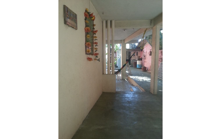 Foto de casa en venta en  , la sabana, acapulco de juárez, guerrero, 1240789 No. 10