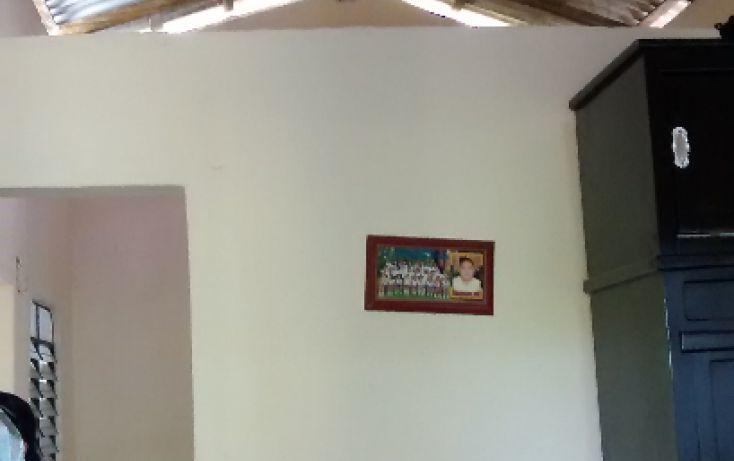 Foto de terreno habitacional en venta en, la sabana, acapulco de juárez, guerrero, 1864260 no 09