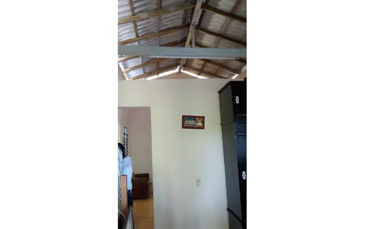 Foto de terreno habitacional en venta en  , la sabana, acapulco de juárez, guerrero, 1864260 No. 09