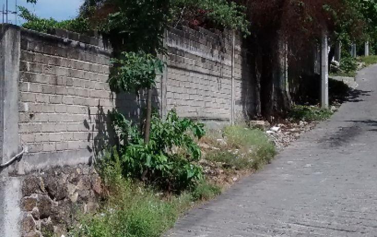 Foto de terreno habitacional en venta en, la sabana, acapulco de juárez, guerrero, 1864260 no 10