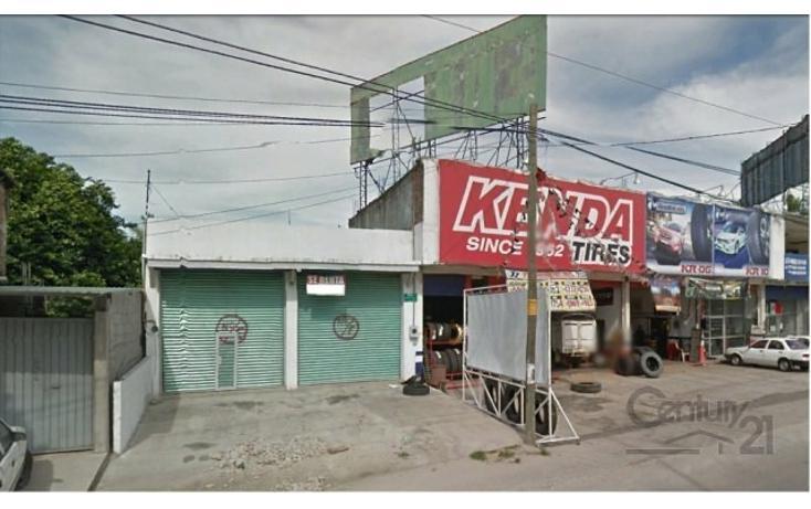 Foto de local en renta en  , la sabana, acapulco de juárez, guerrero, 1864948 No. 03