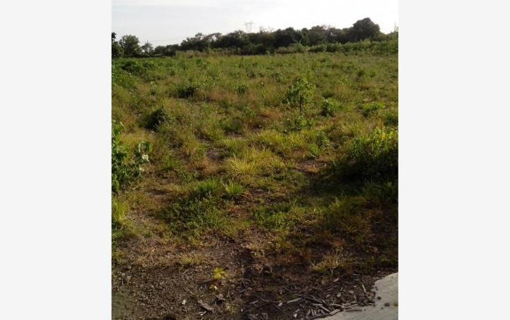 Foto de terreno habitacional en venta en  , la sabana (san juan la sabana), atlixco, puebla, 1159763 No. 02