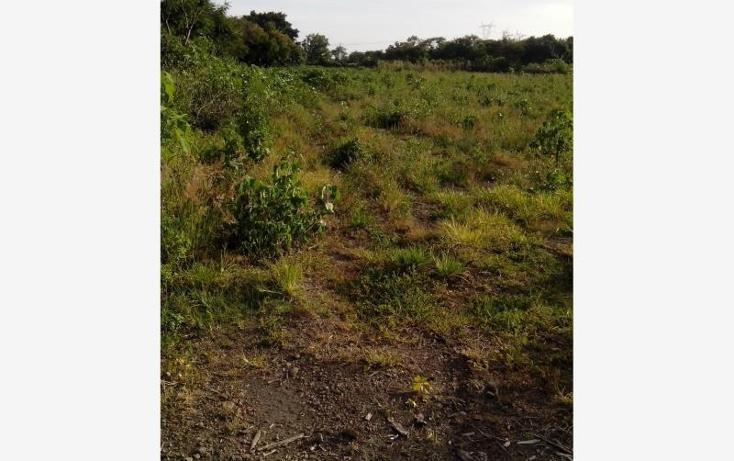 Foto de terreno habitacional en venta en  , la sabana (san juan la sabana), atlixco, puebla, 1159763 No. 03