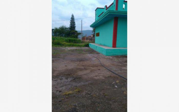 Foto de casa en venta en, la sabana san juan la sabana, atlixco, puebla, 1836798 no 02