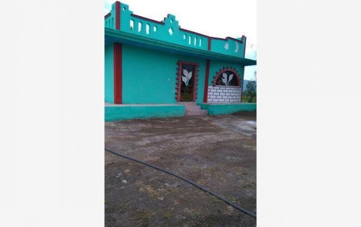 Foto de casa en venta en, la sabana san juan la sabana, atlixco, puebla, 1836798 no 04