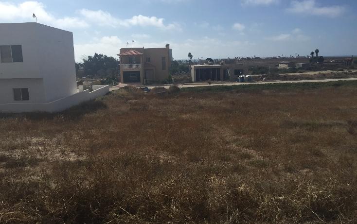 Foto de terreno habitacional en venta en  , la salina, ensenada, baja california, 1721386 No. 03