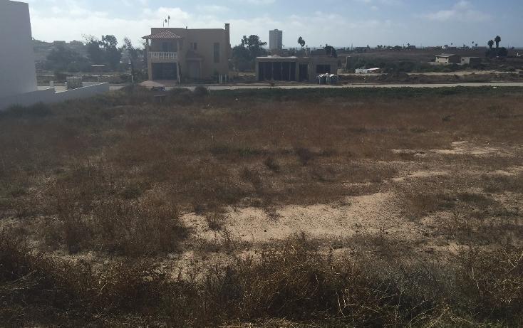 Foto de terreno habitacional en venta en  , la salina, ensenada, baja california, 1721386 No. 04