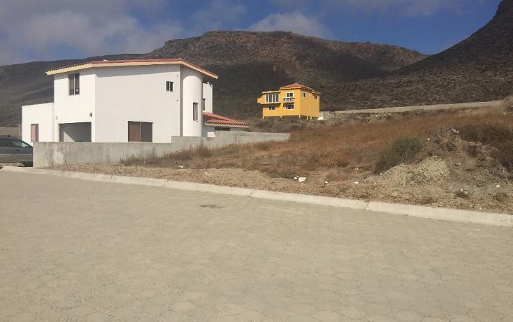 Foto de terreno habitacional en venta en  , la salina, ensenada, baja california, 1721386 No. 06