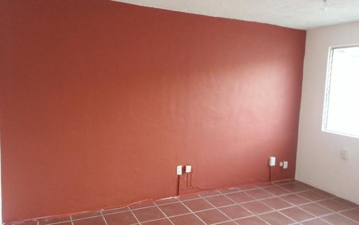 Foto de casa en renta en  , la salle 1a secci?n, tuxtla guti?rrez, chiapas, 761507 No. 02