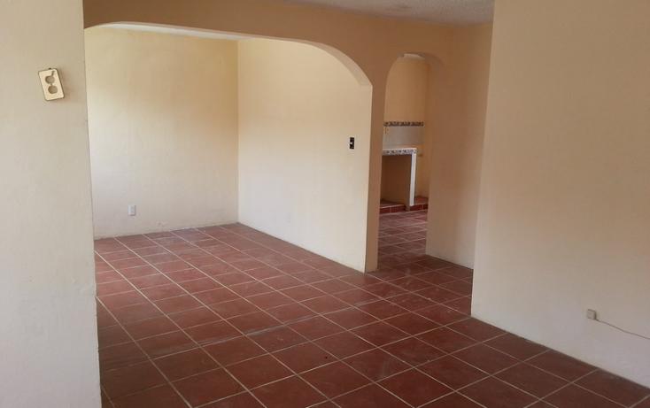 Foto de casa en renta en  , la salle 1a secci?n, tuxtla guti?rrez, chiapas, 761507 No. 03