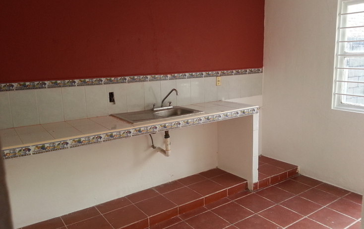 Foto de casa en renta en  , la salle 1a secci?n, tuxtla guti?rrez, chiapas, 761507 No. 04