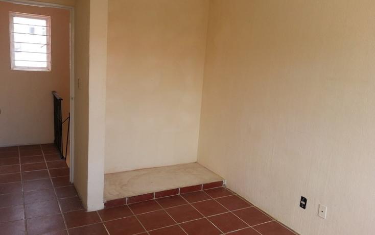 Foto de casa en renta en  , la salle 1a secci?n, tuxtla guti?rrez, chiapas, 761507 No. 08