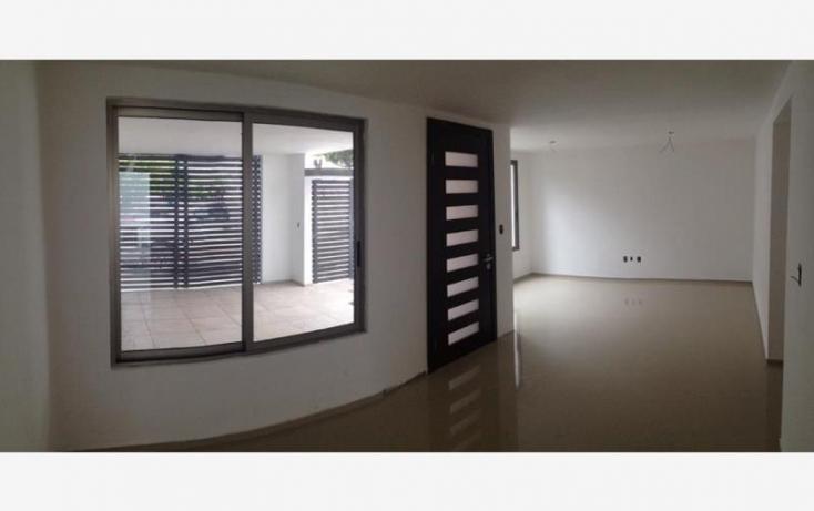 Foto de casa en venta en la salle, francisco i madero, tuxtla gutiérrez, chiapas, 519740 no 02