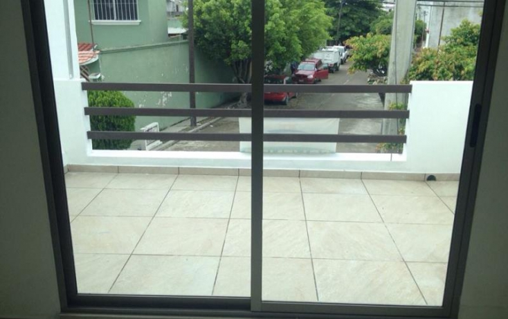 Foto de casa en venta en la salle, francisco i madero, tuxtla gutiérrez, chiapas, 519740 no 03