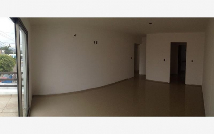 Foto de casa en venta en la salle, francisco i madero, tuxtla gutiérrez, chiapas, 519740 no 04