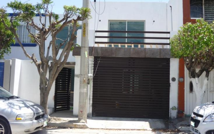 Foto de casa en venta en la salle, francisco i madero, tuxtla gutiérrez, chiapas, 519740 no 07