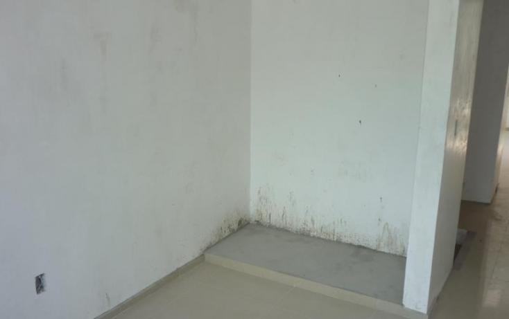 Foto de casa en venta en la salle, francisco i madero, tuxtla gutiérrez, chiapas, 519740 no 08