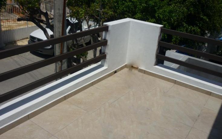 Foto de casa en venta en la salle, francisco i madero, tuxtla gutiérrez, chiapas, 519740 no 09