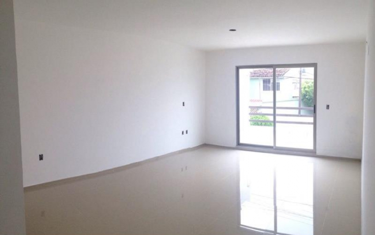 Foto de casa en venta en la salle, francisco i madero, tuxtla gutiérrez, chiapas, 519740 no 10