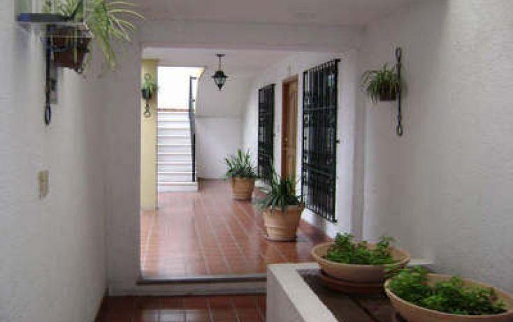 Foto de departamento en renta en, la salle, saltillo, coahuila de zaragoza, 1078439 no 02