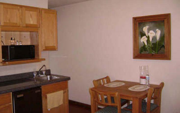 Foto de departamento en renta en, la salle, saltillo, coahuila de zaragoza, 1078439 no 03
