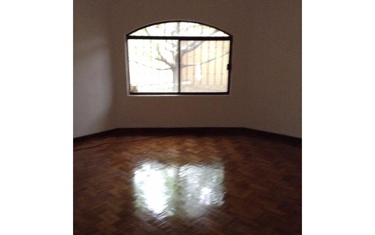 Foto de casa en venta en  , la salle, saltillo, coahuila de zaragoza, 1691400 No. 02