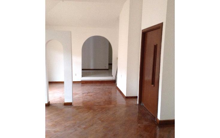 Foto de casa en venta en  , la salle, saltillo, coahuila de zaragoza, 1691400 No. 03