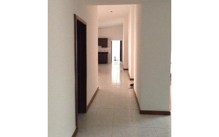 Foto de casa en venta en  , la salle, saltillo, coahuila de zaragoza, 1691400 No. 04
