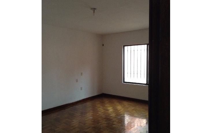 Foto de casa en venta en  , la salle, saltillo, coahuila de zaragoza, 1691400 No. 06