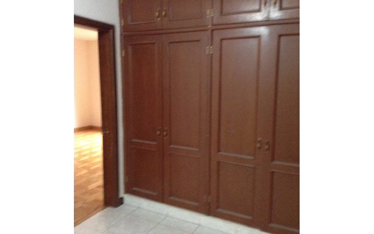 Foto de casa en venta en  , la salle, saltillo, coahuila de zaragoza, 1691400 No. 09